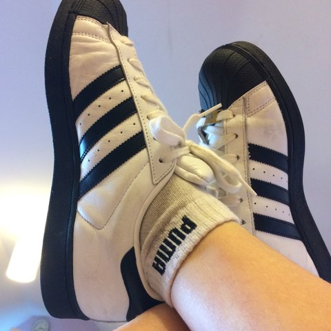 the latest c99ef e6e5d Joey bast vv rare Adidas- 0