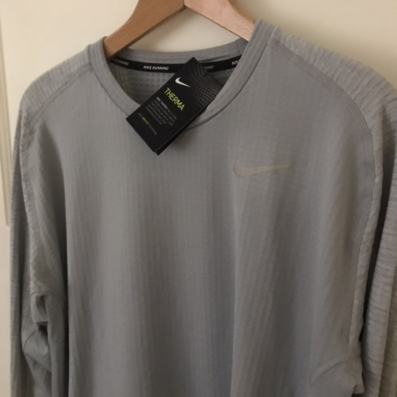 North London Nike s Shop - Depop 8e2cc0ef6