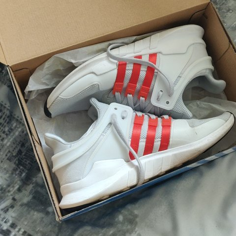 competitive price 034f0 b9d0b Listed on Depop by williammadgewick