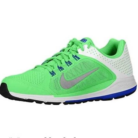 online store e704e 432a2  selleraccount. in 10 hours. London, United Kingdom. NIKE ZOOM ELITE +6.