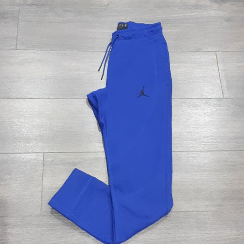 936bbb83275244 Mens Nike Jordan Jogging Pants Size XS Brand new with - Depop