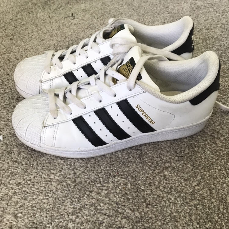 adidas superstar 6 womens