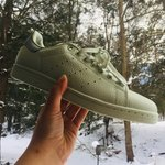 2969fb64468 Deadstock Adidas Stan Smith