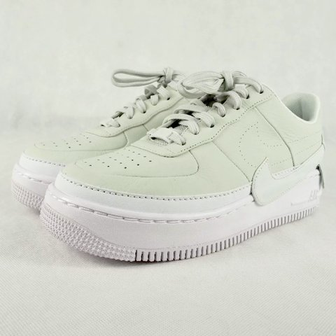 f113ea0ab8b9 Nike Air Force 1 Jester XX Off White Brand new Limited and - Depop
