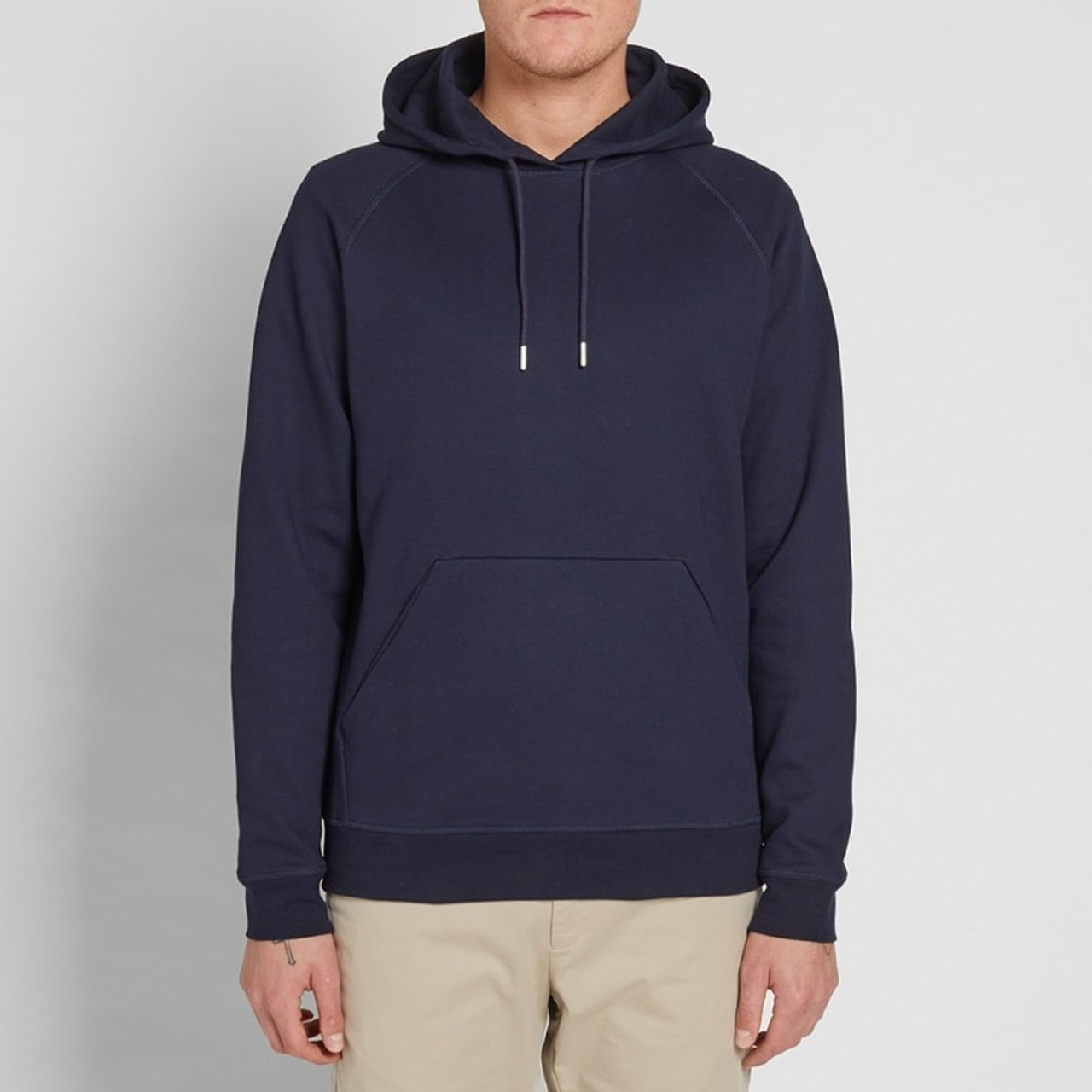 b93332da1ce @danieljosefbruton. last year. Manchester, United Kingdom. Norse projects  ketel hoody. Still £130 at end clothing. Ace quality.