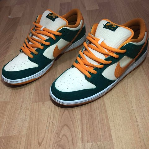 super popular adc9c a62a2  elsellsmore. 11 months ago. New York, United States. Nike Dunk Sb Low ...
