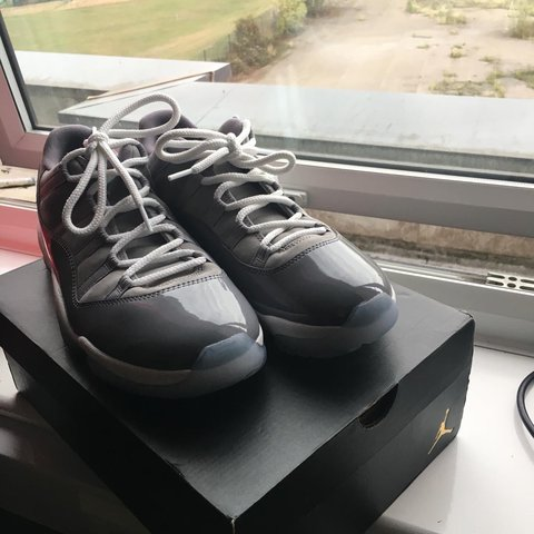 best authentic ea259 3825b  NEW Air Jordan Retro 11- 0