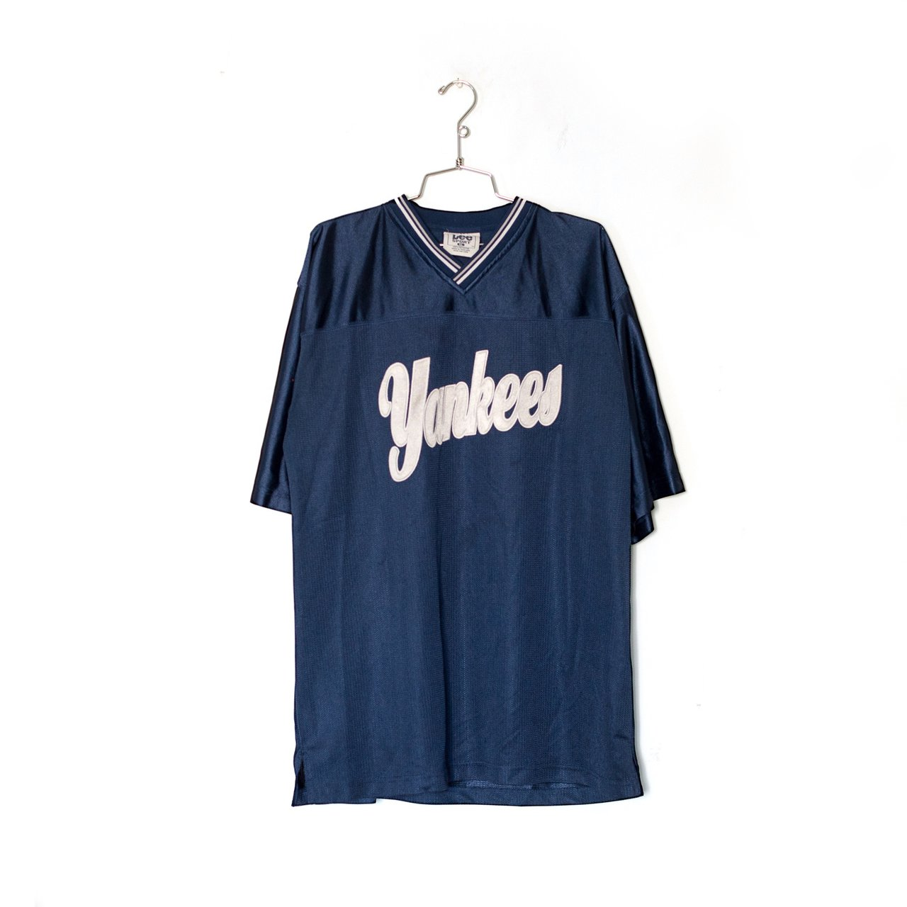 Vintage Yankees Jersey Measurements (approximate) Pit to to - Depop 101cbfa4664