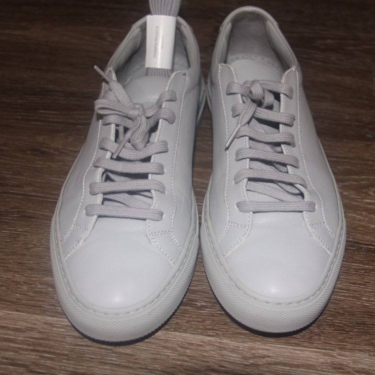 WOMAN by Common Projects size 38 Size