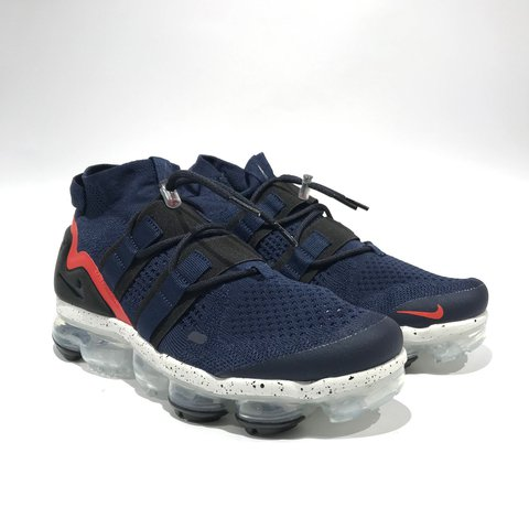new concept 0e0f7 0a802 ... new sneaker aa9b4 29a16 nike air vapormax flyknit utility size uk10 eur  45 us