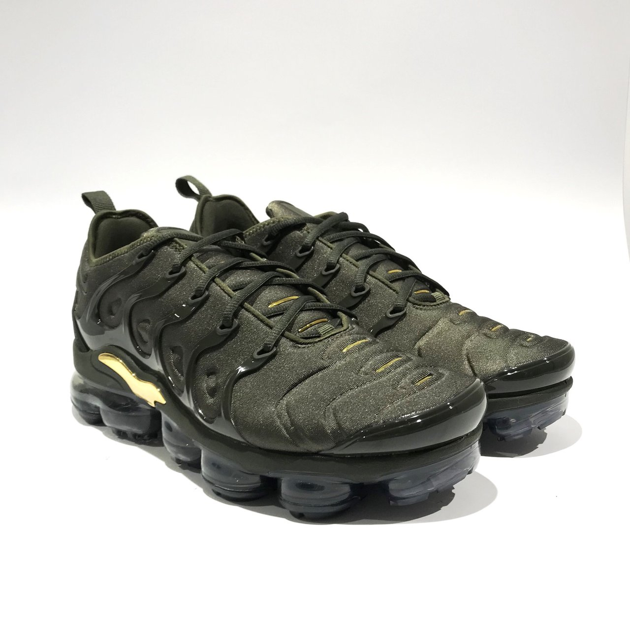 00ab804613 @theregentstore. last year. Huddersfield, United Kingdom. Nike Air Vapormax  Plus