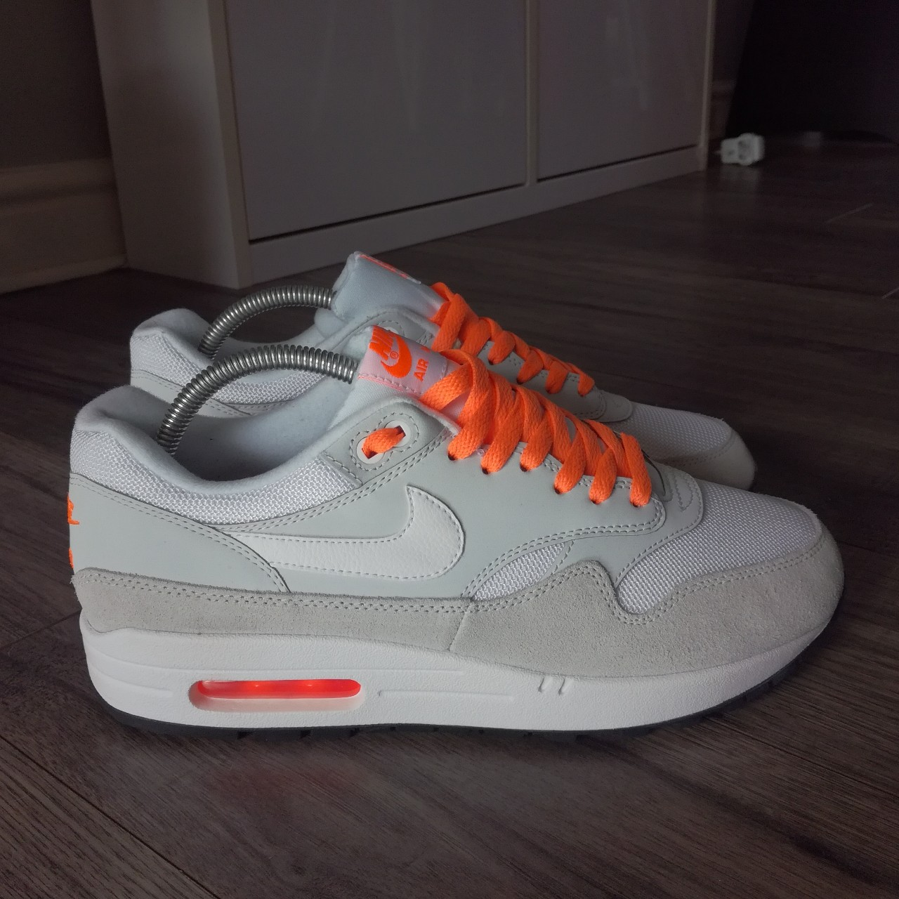 authentic quality quality design shades of PRICE DROP!! Nike air Max 1 pure... - Depop