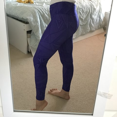 a2437750f36c75 @stinangregory. 11 months ago. Stafford, United States. Purple Old Navy  yoga pants ...