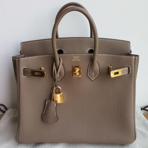 31f0c4000b67  msmoney. 8 months ago. United Kingdom. Sold Hermes 100% Authentic Birkin  25 etoupe