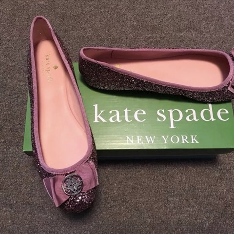 89523f6e45ca OFFERS ALWAYS WELCOME!! BRAND NEW! 100% authentic Kate 6 - Depop