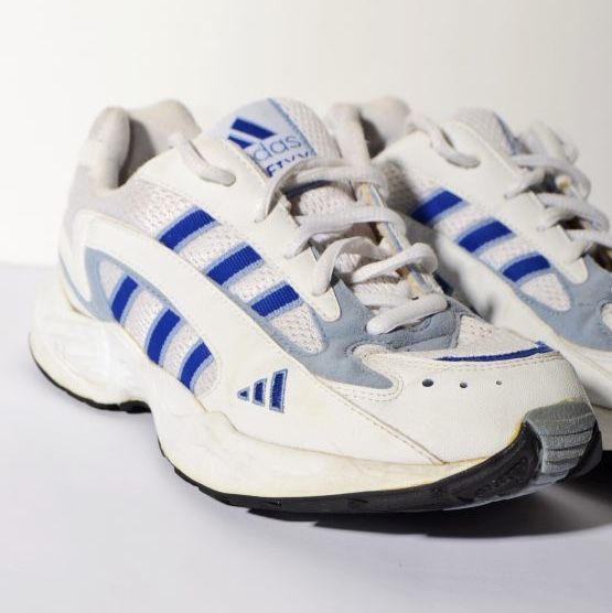 ADIDAS OLD SCHOOL TRAINERS | WOMEN'S, Adidas Old...