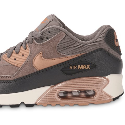 san francisco 2acd5 955de  pippasealey. last year. Bristol, United Kingdom. Nike Air max 90 suede  💜💜 my ultimate faves!!