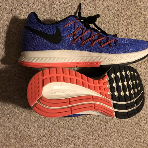 6bc50bd12194 Nike Pegasaus Zoom Running Shoes