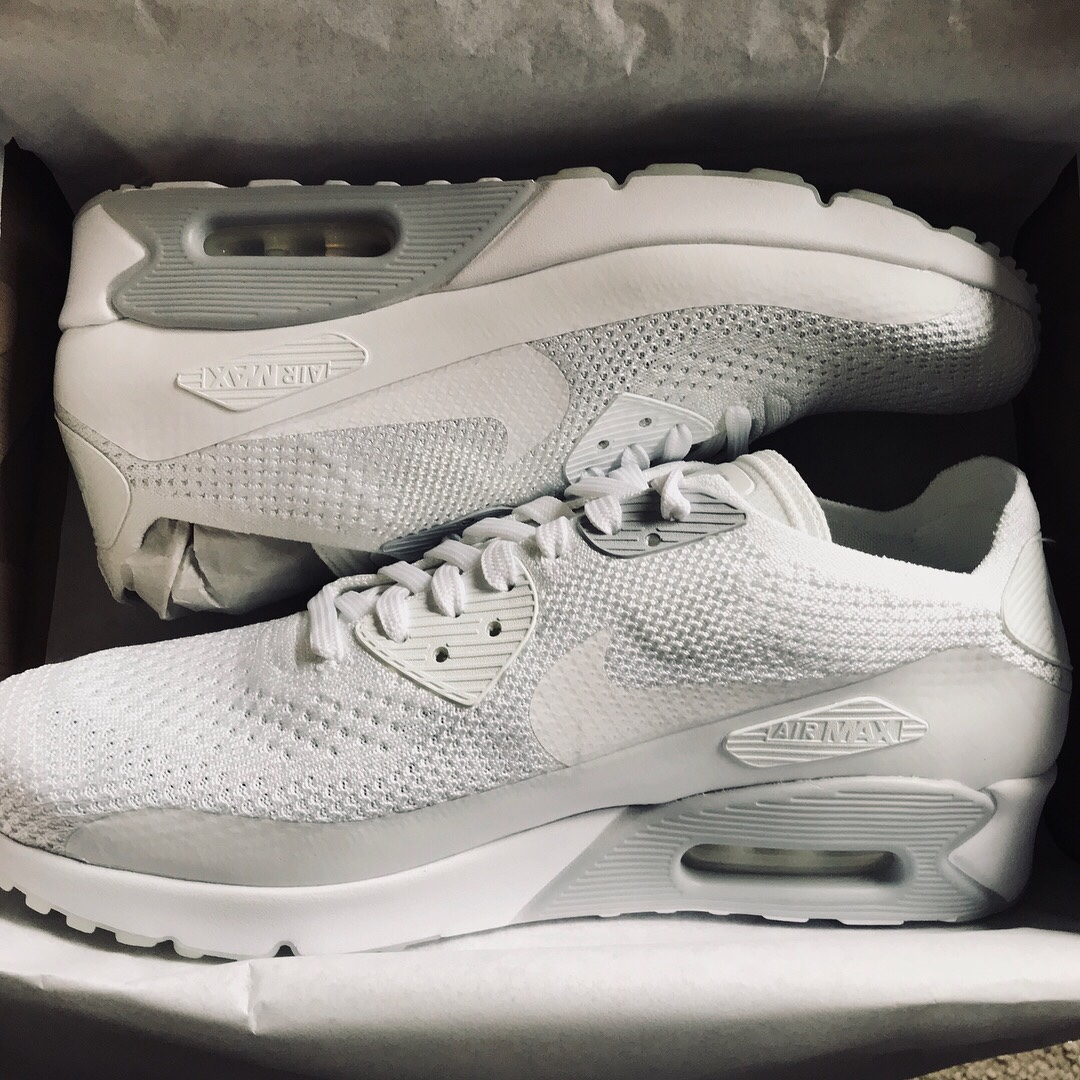 air max 90 essential junior