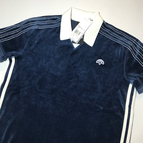 973befd4784 pas cher polo adidas x alexander wang - Achat | gdgclub.oneloyalty.in