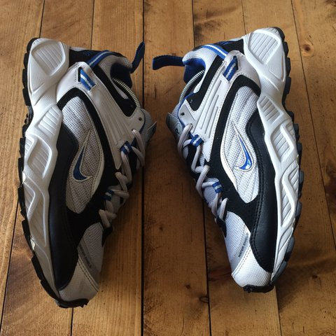 56e0bc0aba34a ... coupon code for og vintage nike air.. terra sebec vii 2004 uk8.5