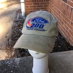 f610b789cab17 Ford 200 Hat! Great Condition!  8 · Vintage Nascar Racing SnapBack ...