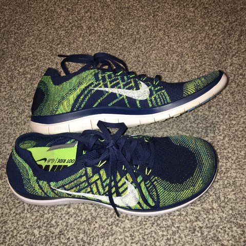 save off 70c07 702c0  liamd64. last month. Greenock, United Kingdom. Nike free run 4.0 flyknit  trainers