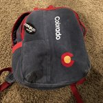 449de0889b68 Soft GG Supreme backpack Really good condition I can trade - Depop