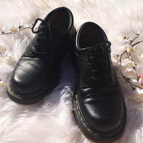 1339236ae7 Dr. Martens (Doc Martens) AirWair Boots/ Shoes ⭐ 🌿 These of - Depop