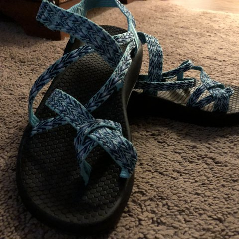 """d8148158b2fb Knock off """"Chacos"""". SUPER CUTE!  disclaimer  these are not I - Depop"""