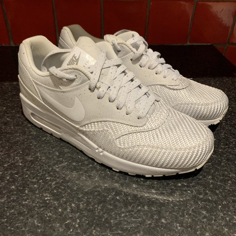 on sale 4cc2e 41d04  c3ngs. 2 months ago. Waltham Abbey, United Kingdom. Nike air max 1 SP THE  MONOTONES VOL 1