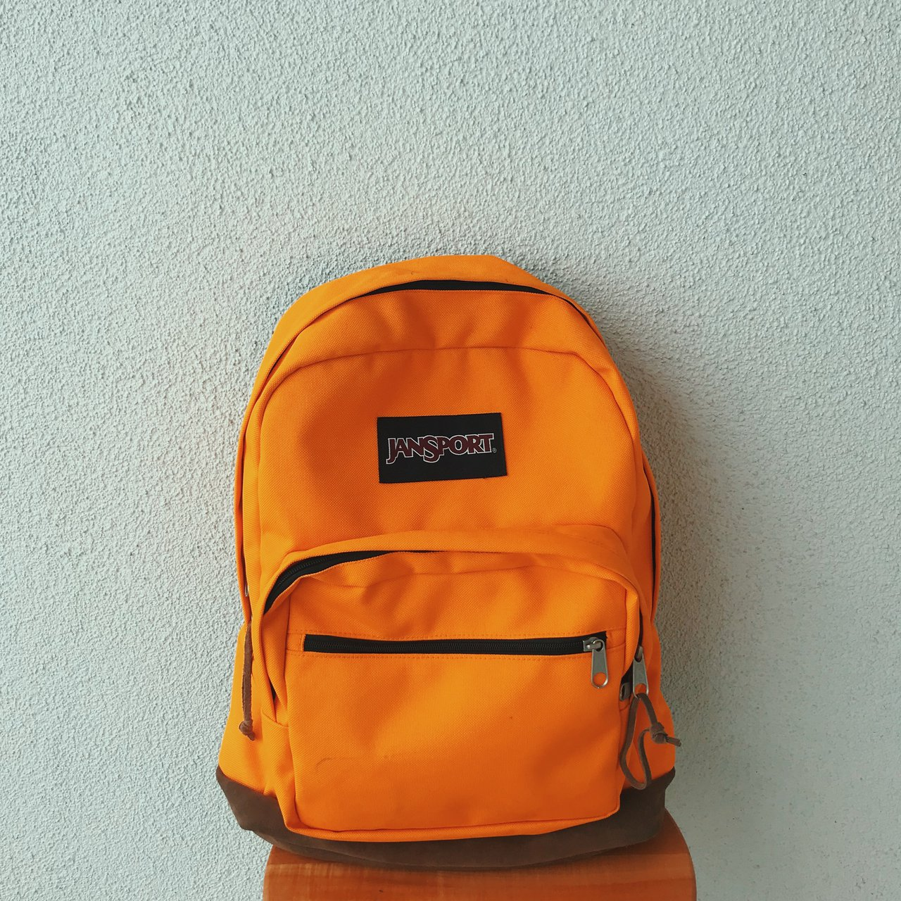 Jansport Backpack Yellow - Restaurant Grotto Ticino, Pizzeria