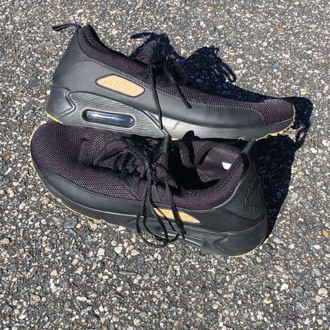 best service 3594e 1954f  panhandle picker. 4 months ago. Blountstown, United States. NIKE Air Max  90 EZ Casual Black Light Gum ...