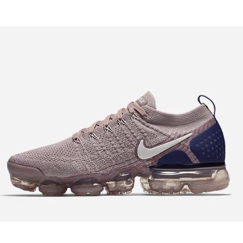 13ac314c5c @ellstinsleyhall. 2 months ago. United Kingdom. SOLD OUT EVERYWHERE WILL  NOT GET THIS DEAL ELSE WHERE. Nike air vapormax Flyknit 2 taupe\diffused  phantom ...