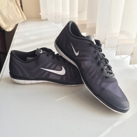 c11811354f46 Nike Free 3.0 studio dance shoes. Worn a few times