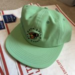 286c285fe61f Golf Wang Romeo trucker hat Great quality HMU W  - Depop