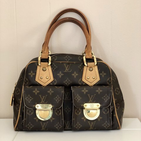 f8df3db3771b 🔥 SALE ON ALL LV BAGS IN MY SHOP Authentic Louis Vuitton LV - Depop