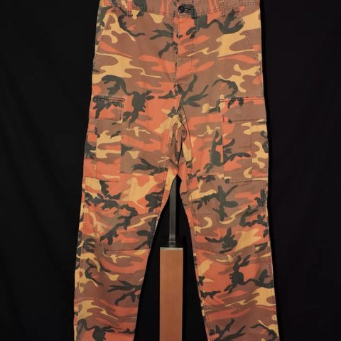 Orange And Camo. camo and orange browning you can t hide redneck ... 99264f15dc2