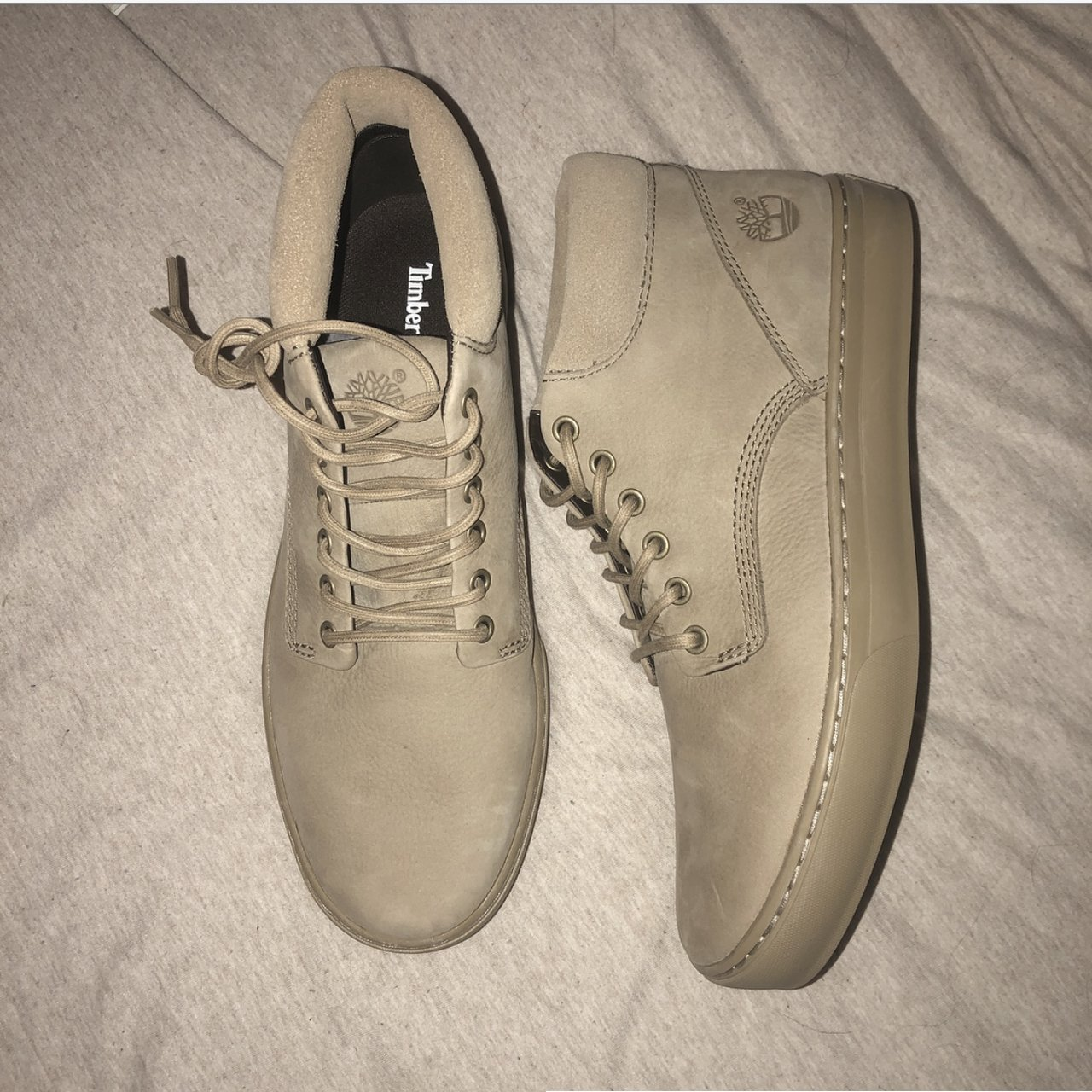8bc0acb60 Brand new Timberland shoes