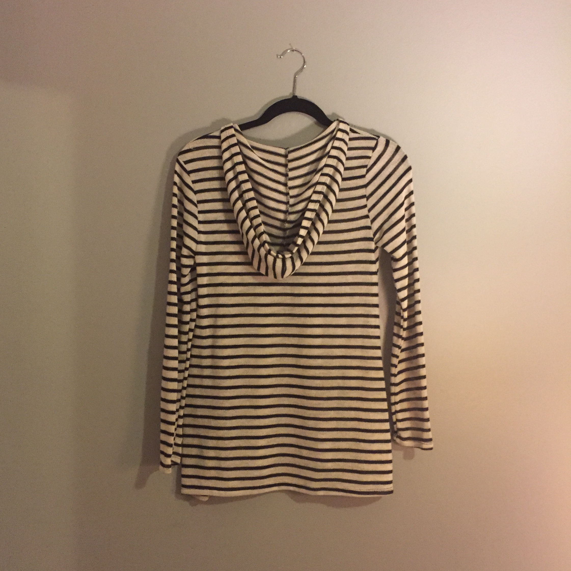 NEW BLACK /'GINGER G/' CASUAL TOP VARIOUS SIZES