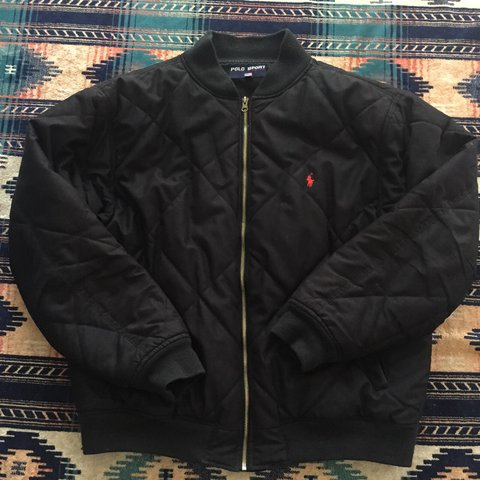 new arrival 77302 be4ff Listed on Depop by lorux