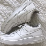Listed on Depop by yurigcp