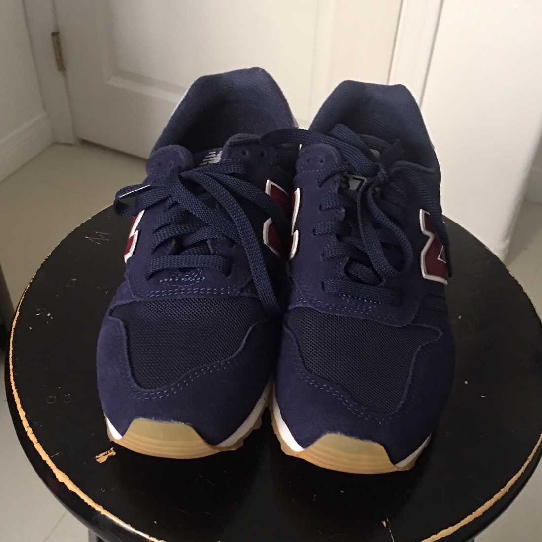 catch latest design buy online New Balance 373 shoes! Bought em in spain but... - Depop