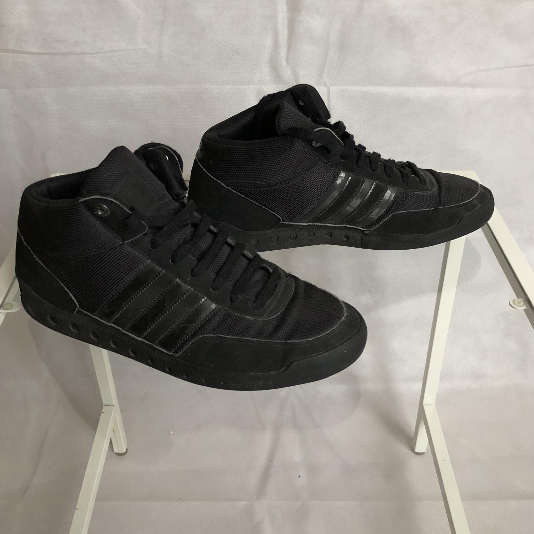 adidas originals training pt mid