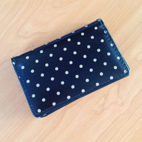 Cath kidston business card credit card or oyster card to in depop colourmoves