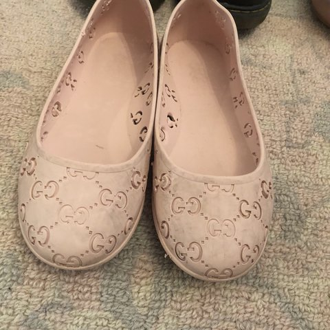 c65c336f8 @ibetted11. 6 days ago. Los Angeles, United States. Gucci shoes size 29 us  11 in good condition.