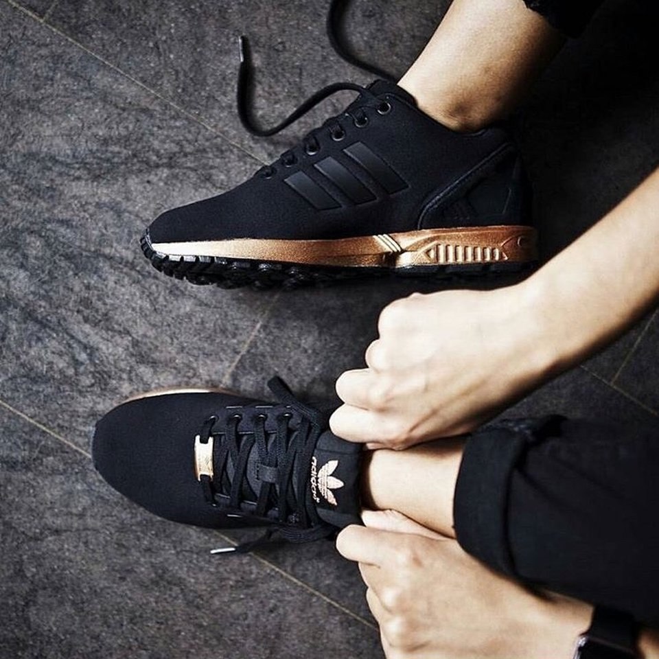 rose gold adidas trainers, OFF 70%,Cheap price!