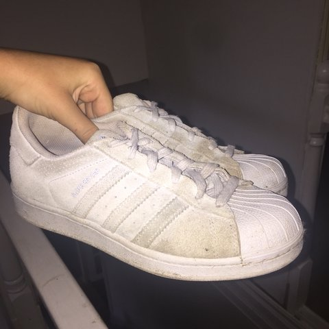 info for 3f151 95bdf Listed on Depop by daniprete