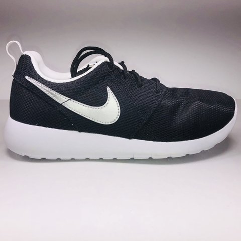 best service 29715 35cdc  jorge sebastian. last month. Chicago, United States. Nike Roshe One GS ...