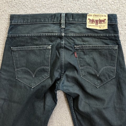 Mens Skinny Jeans 32 Waist 29 Inside Leg Men's Clothing Clothing, Shoes & Accessories